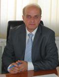 Џемаил Елмази
