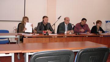 dogovor 2011