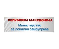 http://brr.gov.mk/wp-content/uploads/2016/02/mls.png