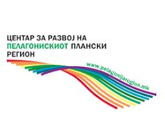 http://brr.gov.mk/wp-content/uploads/2016/02/pelagoniski-region.png
