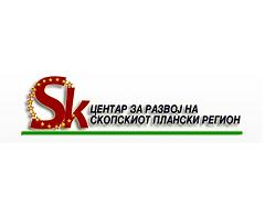 skopski region