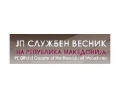 http://brr.gov.mk/wp-content/uploads/2016/02/sluzben-vesnik.png