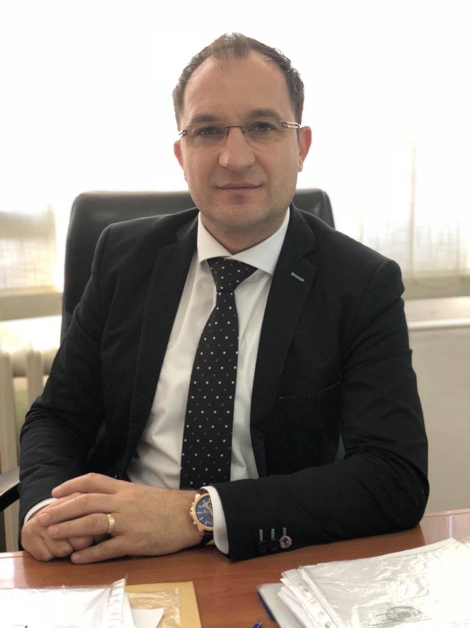 Ramiz Rexhepi