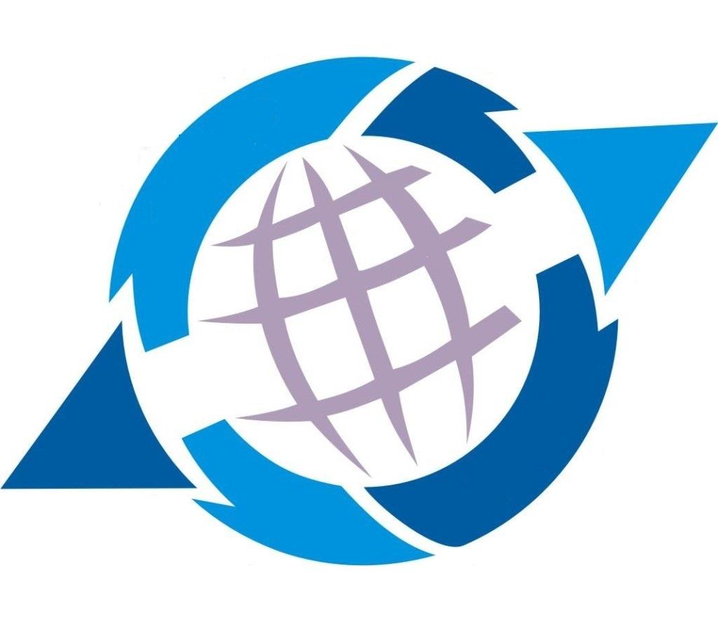 Byroja për zhvillim rajonal